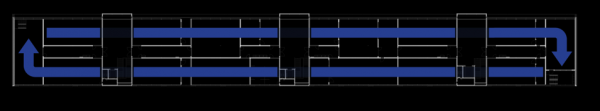 EMFoutput1