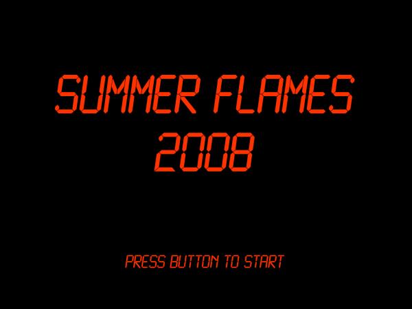 SummerFlamesintro0