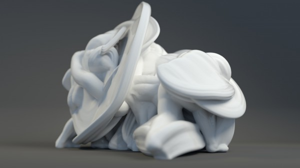 BodycloudSculptures4